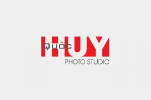 Tham khảo bảng giá tại Quốc Huy Studio Photo & Hạ My Bridal